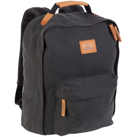 Nomad Clay Rygsæk 18l sort